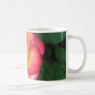 Betty Boop 140 Mug
