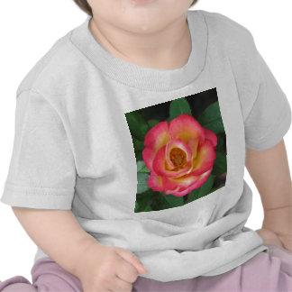 Betty Boop 140 Camiseta