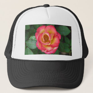 Betty Boop 140 Trucker Hat
