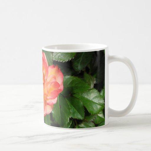 Betty Boop 153 Classic White Coffee Mug