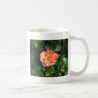 Betty Boop 153 Coffee Mug