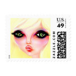 Betty Stamps