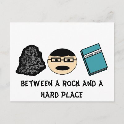 between_a_rock_and_a_hard_place_postcard-p239135987098775661qibm_400.jpg