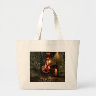 Beuatiful witch bags