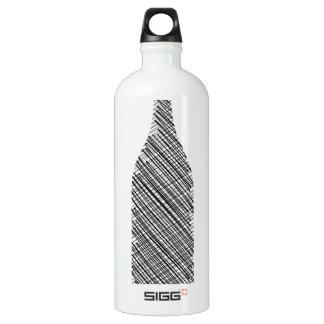 Beverage SIGG Traveler 1.0L Water Bottle