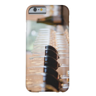 beverages cocktails drinks 2 barely there iPhone 6 case