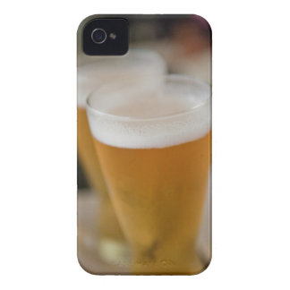 beverages cocktails drinks Case-Mate iPhone 4 case