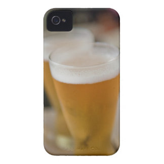 beverages cocktails drinks iPhone 4 Case-Mate case