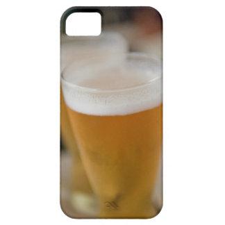 beverages cocktails drinks iPhone SE/5/5s case