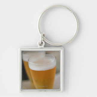 beverages cocktails drinks keychain