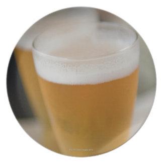 beverages cocktails drinks melamine plate