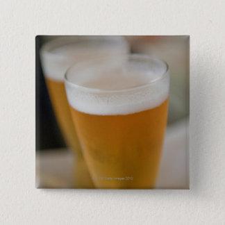 beverages cocktails drinks pinback button