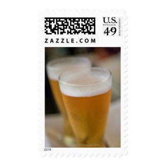 beverages cocktails drinks stamps