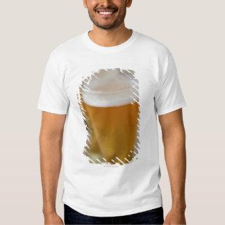 beverages cocktails drinks T-Shirt