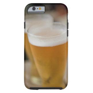 beverages cocktails drinks tough iPhone 6 case