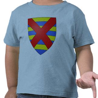 Beveren, Bélgica Camisetas