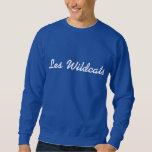 "Beverly Hills 90210"" camiseta de los gatos"