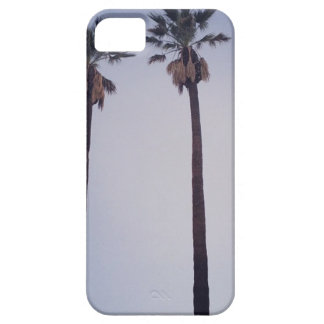 Beverly Hills iPhone SE/5/5s Case