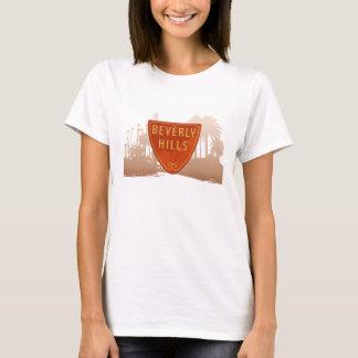 Beverly Hills T-Shirt
