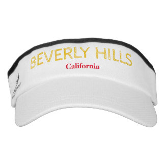 Beverly Hills Visera