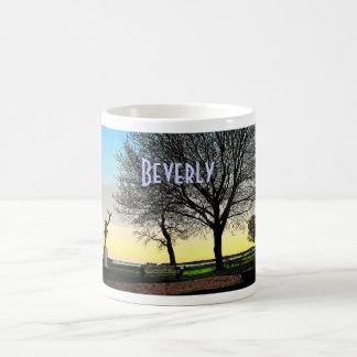 Beverly Mug