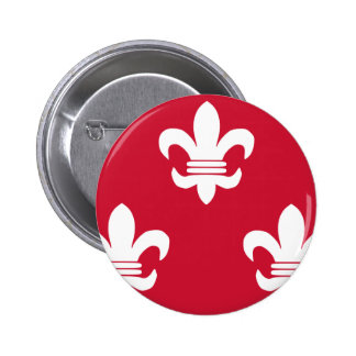Beverwijk Netherlands, Netherlands Pinback Buttons