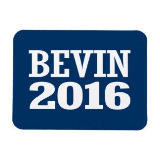 Bevin - Matt Bevin 2016 Imanes Rectangulares