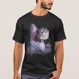 Beware of the Land Shark T-Shirt