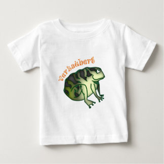 bewitched toad baby T-Shirt