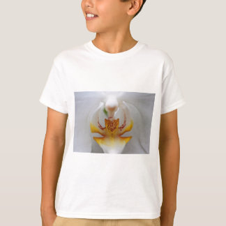 Bewitching Character T-Shirt