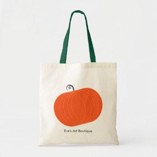 Bewitching Halloween Bag