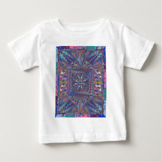 Bewitching Hour Design Baby T-Shirt