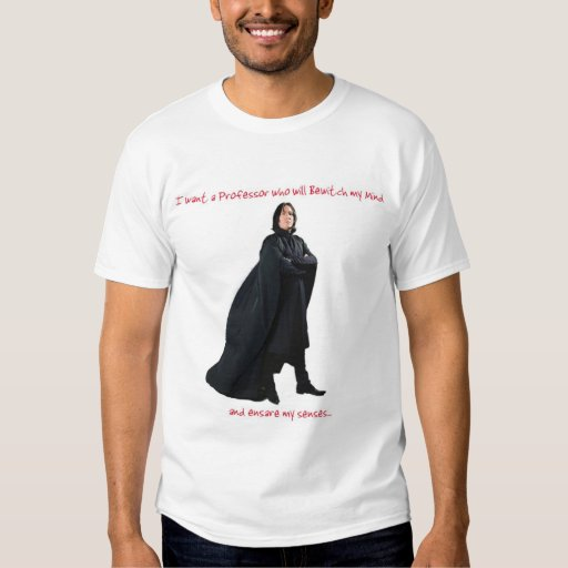 bewitchnobg2 camisas