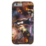 Bewitchy Witch iPhone 6 case