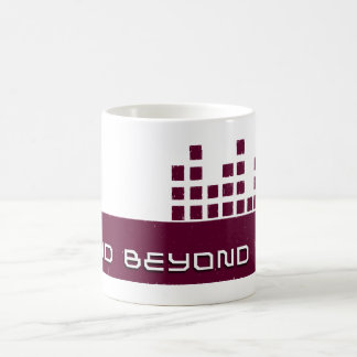 beyond boxes mug