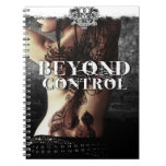 Beyond Control Notebook
