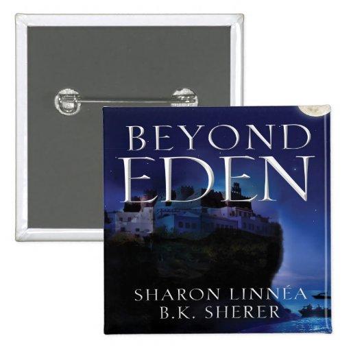 Beyond Eden Button