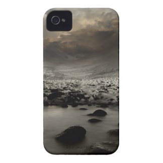 Beyond Eden iPhone 4 Covers