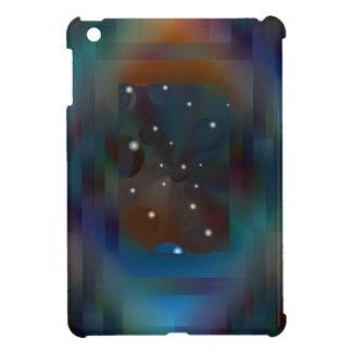 Beyond Infinity iPad Mini Cases