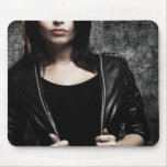 Beyond Pain Artwork Mousepad