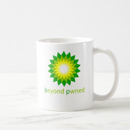 beyond pwned mugs