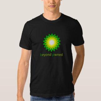 beyond pwned T-Shirt