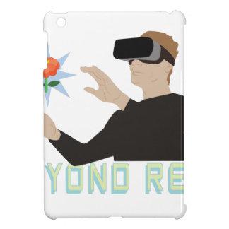 Beyond Real iPad Mini Cases