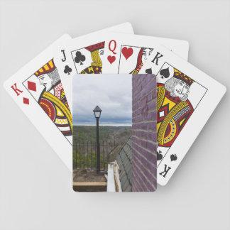 Beyond The Crescent Card Decks