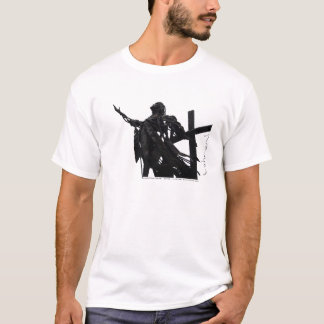 Beyond the Cross T-Shirt