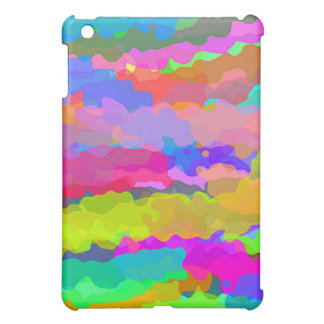 Beyond The Rainbow  Cover For The iPad Mini