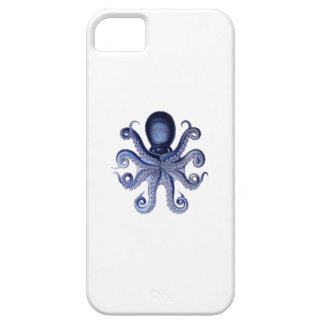 BEYOND THE REEF iPhone SE/5/5s CASE