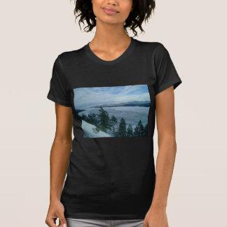 Beyond the Sky jpeg T-Shirt