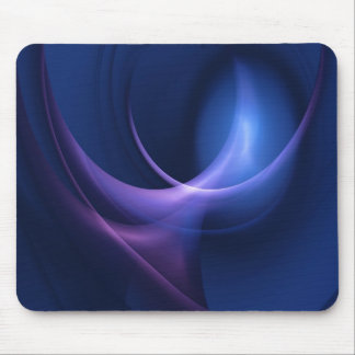 Beyond the Veil Mouse Pad