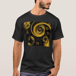 BeZazz Le'Dazzled T-Shirt